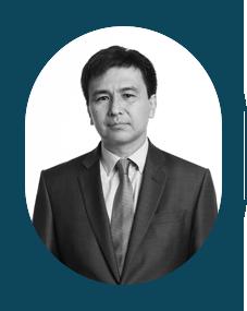 Kanat Ayaguzov