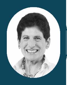 Nina B Shapiro